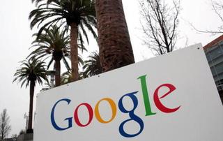 Conocer-los-parámetros-de-Google
