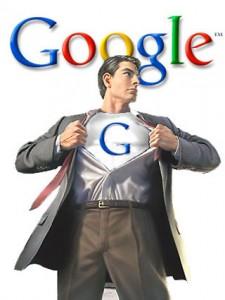 posicionamiento eficiente en Google