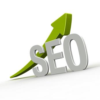 Programa para ingresar una web en los buscadores