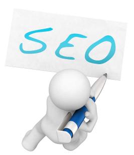 Recomendación para posicionar eficazmente una página web