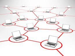 En las redes sociales no sólo está la muleta del presente, sino la llave del futuro