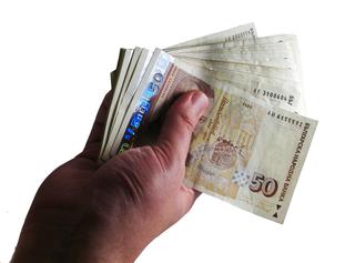 Obtener ganancias dejando el SEO a expertos