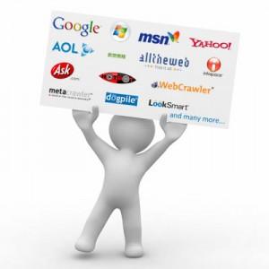 usar un soft automático para insertar webs en buscadores