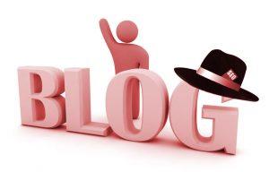 El SEO y los blogs