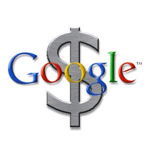Situar una web en google