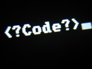 software de registro automático en buscadores