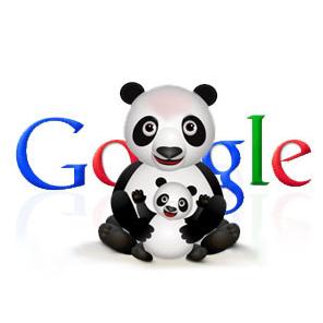 update 23 de panda