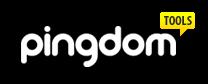 Velocidad de carga Pingdom