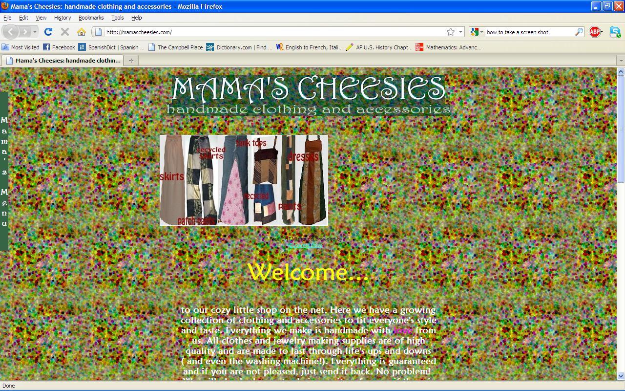 ventas en tu web