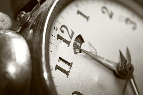 web de empresa - requisitos de diseno - tiempo de carga