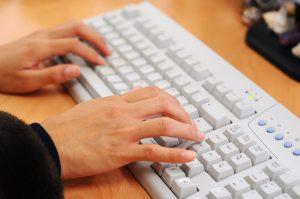 cómo destacar tu web en google