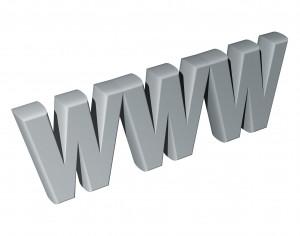 registrar una página en Yahoo España a bajo coste